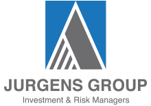Jurgens Group